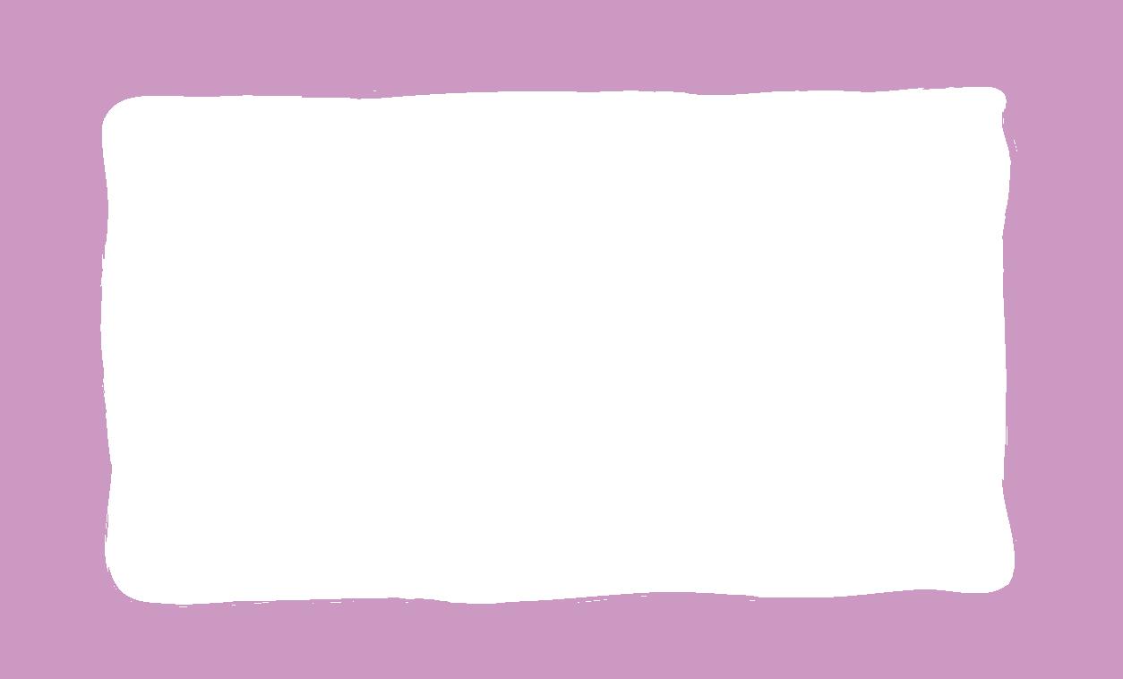 カード カード テンプレート 無料 かわいい : メッセージカードテンプレート ...
