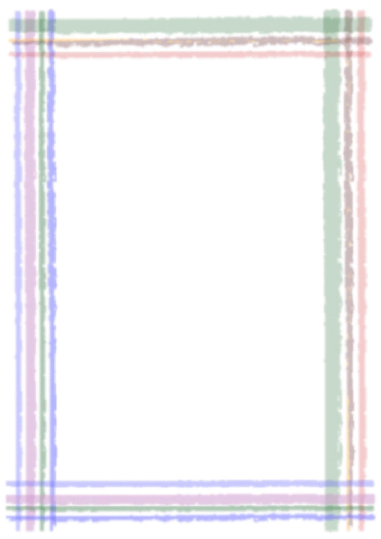 net フレーム ワーク ダウンロード