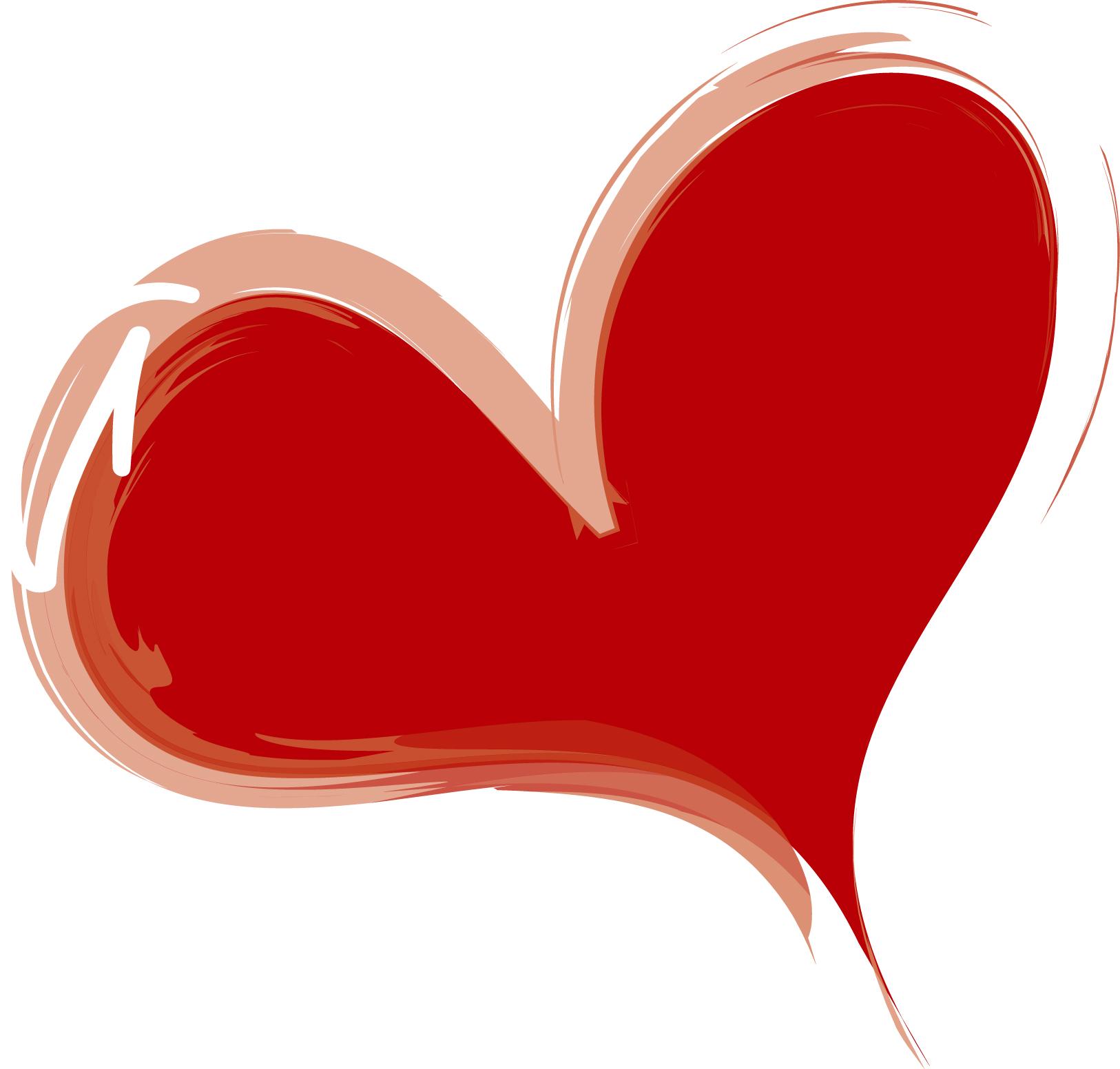 バレンタイン・真っ赤なハート ... : 名前ラベル テンプレート : すべての講義